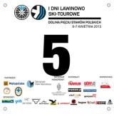 r_lawinowo
