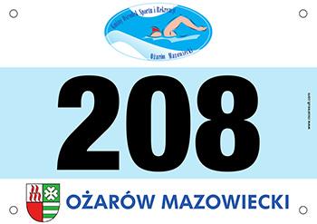 r_ozarow