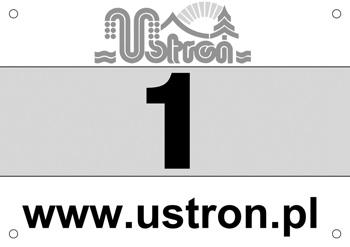 r_ustron